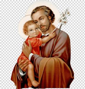 St Joseph PNG