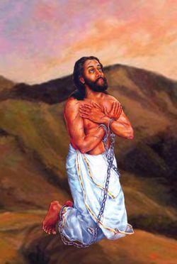 blessed-devasahayam-pillai