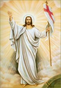 ressurection-of-jesus