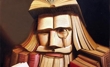 book_judge