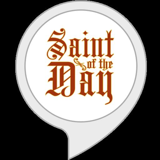 അനുദിന വിശുദ്ധർ (Saint of the Day) May 7th – St. Flavia Domitilla