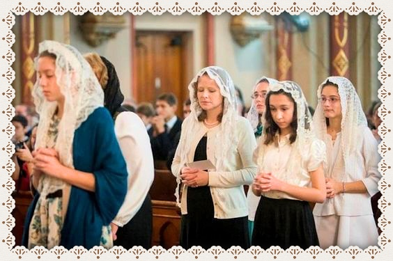 what to wear to catholic mass, catholic church dress code, what to wear to mass, catholic veils for mass,  Tradcatfem, tradcatfem dating, tradcatfem blog, traditional catholic blog, traditional catholic woman, finer femininity, catholic femininity, traditional catholic femininity, dating a traditional catholic girl, traditional catholic family, traditional catholic dating advice, traditional catholicism growing, catholic modesty, catholic women,