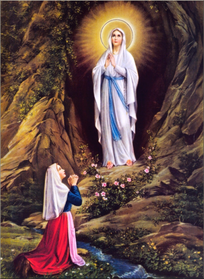 Our-Lady-of-Lourdes