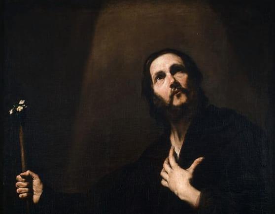 st.-joseph-in-prayer