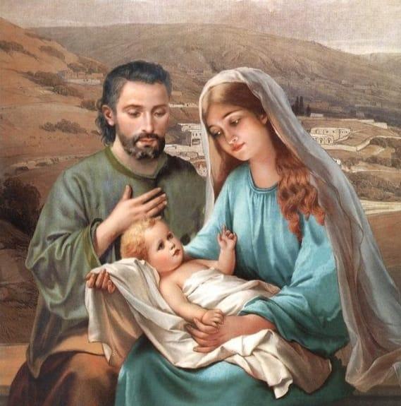 ശുശ്രൂഷകനും ദാസനുമായതിൽ അഭിമാനിച്ചവൻ