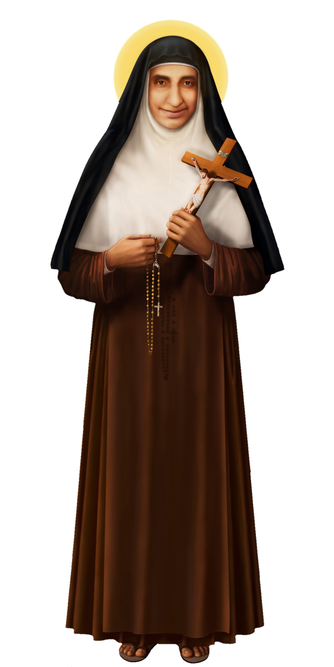 st-euphrasia-august-29-png